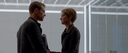 Insurgent_-_22Risk_Everything22_Official_TV_Spot_00035.png