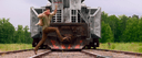 Insurgent_-_22Risk_Everything22_Official_TV_Spot_00042.png