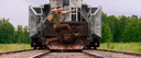 Insurgent_-_22Risk_Everything22_Official_TV_Spot_00043.png
