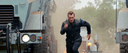 Insurgent_-_22Risk_Everything22_Official_TV_Spot_00053.png