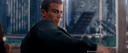 Insurgent_-_22Risk_Everything22_Official_TV_Spot_00054.png