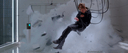 Insurgent_-_22Risk_Everything22_Official_TV_Spot_00057.png