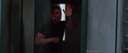 Insurgent_-_22Risk_Everything22_Official_TV_Spot_00060.png