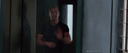 Insurgent_-_22Risk_Everything22_Official_TV_Spot_00061.png
