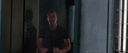 Insurgent_-_22Risk_Everything22_Official_TV_Spot_00062.png