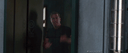 Insurgent_-_22Risk_Everything22_Official_TV_Spot_00063.png