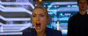 Insurgent_-_22Risk_Everything22_Official_TV_Spot_00068.png