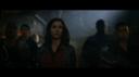 Insurgent_-_Official_Sneak_Peek_118.png