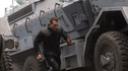 Insurgent_-_Official_Sneak_Peek_12.png