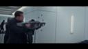 Insurgent_-_Official_Sneak_Peek_135.png