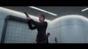 Insurgent_-_Official_Sneak_Peek_139.png