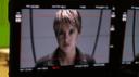 Insurgent_-_Official_Sneak_Peek_161.png