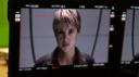 Insurgent_-_Official_Sneak_Peek_162.png