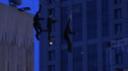 Insurgent_-_Official_Sneak_Peek_197.png
