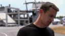 Insurgent_-_Official_Sneak_Peek_204.png