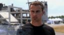Insurgent_-_Official_Sneak_Peek_22.png