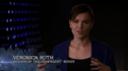 Insurgent_-_Official_Sneak_Peek_29.png