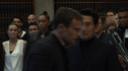 Insurgent_-_Official_Sneak_Peek_30.png