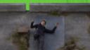 Insurgent_-_Official_Sneak_Peek_44.png