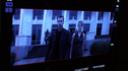 Insurgent_-_Official_Sneak_Peek_46.png