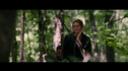 Insurgent_-_Official_Sneak_Peek_55.png
