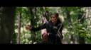 Insurgent_-_Official_Sneak_Peek_57.png