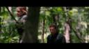 Insurgent_-_Official_Sneak_Peek_58.png