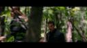 Insurgent_-_Official_Sneak_Peek_59.png