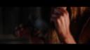 Insurgent_-_Official_Sneak_Peek_66.png