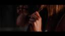 Insurgent_-_Official_Sneak_Peek_67.png
