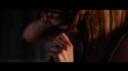 Insurgent_-_Official_Sneak_Peek_68.png