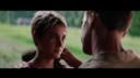 Insurgent_-_Official_Sneak_Peek_73.png