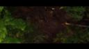 Insurgent_-_Official_Sneak_Peek_79.png