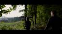 Insurgent_-_Official_Sneak_Peek_82.png