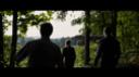 Insurgent_-_Official_Sneak_Peek_85.png