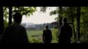 Insurgent_-_Official_Sneak_Peek_86.png