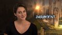 Regal_Cinemas_Insurgent_Featurette00001.png