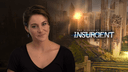 Regal_Cinemas_Insurgent_Featurette00002.png