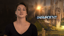 Regal_Cinemas_Insurgent_Featurette00003.png