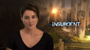 Regal_Cinemas_Insurgent_Featurette00006.png