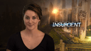 Regal_Cinemas_Insurgent_Featurette00009.png