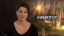 Regal_Cinemas_Insurgent_Featurette00010.png