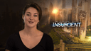 Regal_Cinemas_Insurgent_Featurette00012.png