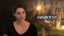 Regal_Cinemas_Insurgent_Featurette00013.png