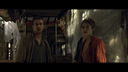 Regal_Cinemas_Insurgent_Featurette00015.png