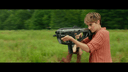 Regal_Cinemas_Insurgent_Featurette00018.png