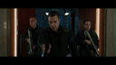 Regal_Cinemas_Insurgent_Featurette00021.png