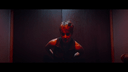 Regal_Cinemas_Insurgent_Featurette00031.png