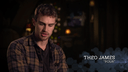 Regal_Cinemas_Insurgent_Featurette00035.png