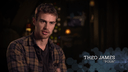 Regal_Cinemas_Insurgent_Featurette00040.png